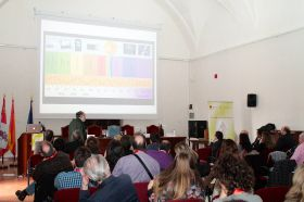 I International Workshop Electromagnetic Fields and Biomedicine 13
