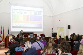 I International Workshop Electromagnetic Fields and Biomedicine 15