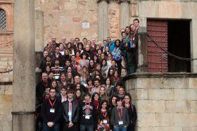 I International Workshop Electromagnetic Fields and Biomedicine 45