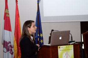 I International Workshop Electromagnetic Fields and Biomedicine 53