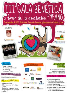 Imagen del cartel de Pyfano
