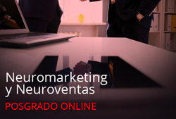 neuromarketing y neuroventas