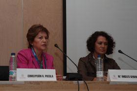 CONAEC 2012