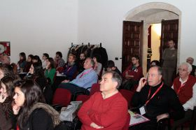 I International Workshop Electromagnetic Fields and Biomedicine 16