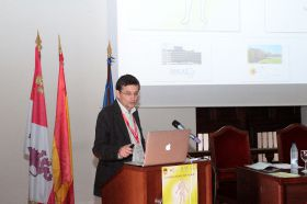 I International Workshop Electromagnetic Fields and Biomedicine 36