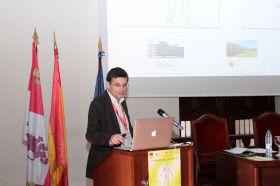 I International Workshop Electromagnetic Fields and Biomedicine 37