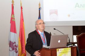 I International Workshop Electromagnetic Fields and Biomedicine 51