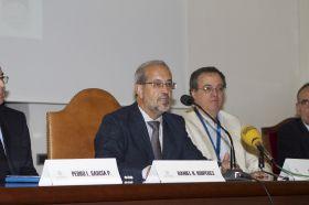Sr. D. Daniel Hernández Ruipérez