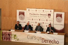Vicepresidente primero, ministro del Interior y portavoz del Gobierno, Alfredo Pérez Rubalcaba