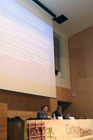 Conferencia de Crimen organizado, corrupción y terrorismo