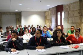 Alumnos en clase_1