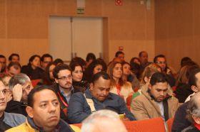 Conferencia_10