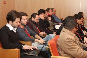 Conferencia_11
