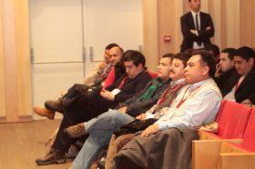 Conferencia_15
