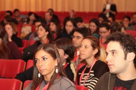 Conferencia_16