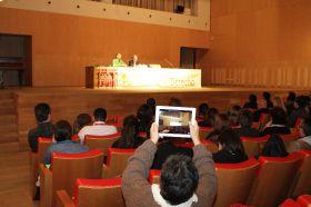 Conferencia_3