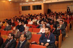 Conferencia_5