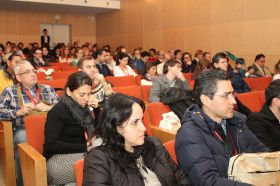 Conferencia_6