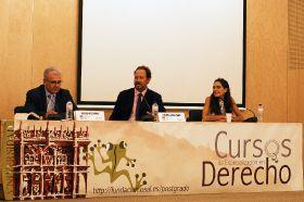 Conferencia de Contratos de Daños