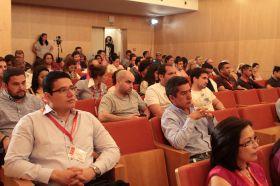 Conferencia de Derecho Administrativo_1