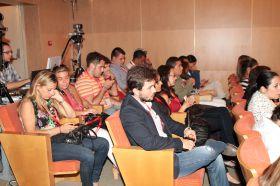 Conferencia de Derecho Administrativo_2