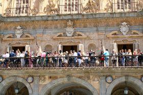 Visita al Ayuntamiento de Salamanca_2