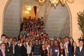 Visita al Ayuntamiento de Salamanca_5