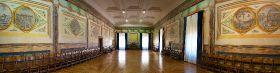 Sala de las pinturas