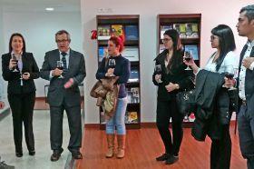 Agregaduría de Educación de la Embajada de España en Bogotá