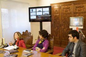 Ediciones Universidad de Salamanca