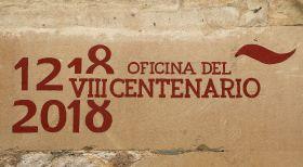 Oficina VIII Centenario