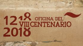 VIII Centenario
