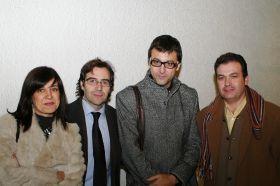 Encuentro 2010