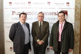 Empresa Amiga: Quesería La Antigua de Fuentesaúco