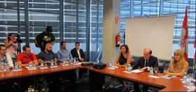 Carbonbyte Studios seleccionada en el Plan ADE 2020