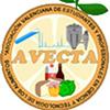 Asociación valenciana de estudiantes y profesionales en ciencia y tecnología de los alimentos.