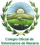 Colegio Oficial de Veterinarios de Navarra