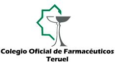 Colegio oficial de farmacéuticos de Teruel