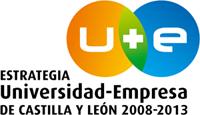 logotipo t-cue