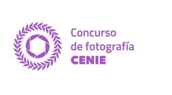 Concurso fotográfico CENIE