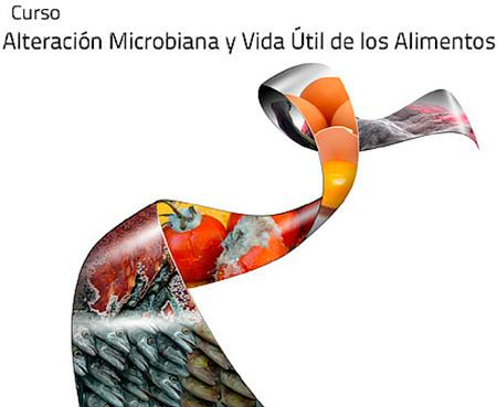 XVI Curso en Microbiología de los Alimentos