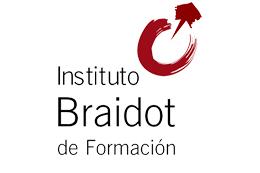Instituto Braidot
