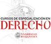 Especialización en Derecho