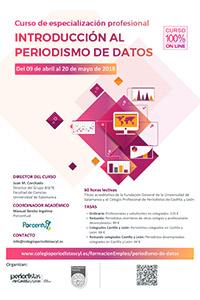 Cartel-Periodismo-Datos
