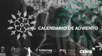 Calendario Cenie