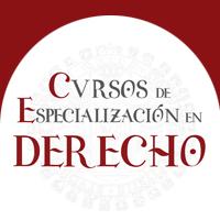 Cursos de Especialización en Derecho