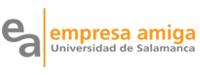 Empresas Amigas de la Universidad de Salamanca