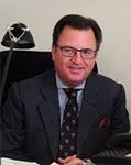 Andrés Rodríguez Benot