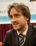 David Álamos