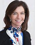Elena Vicente Domingo